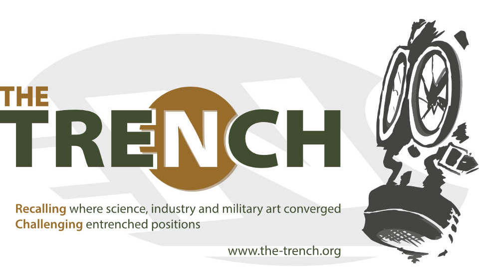 Trench Science