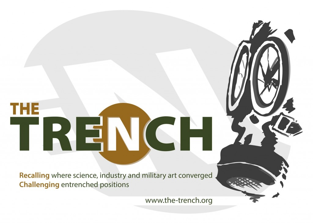 TheTrench_Logo4.1s
