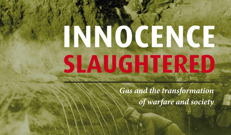 Innocence slaughtered