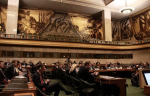 20150330 BTWC 40 Council Chamber-01